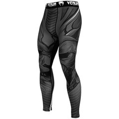 Venum Compression Pants