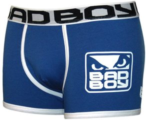 Bad Boy Underwear