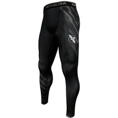 Hayabusa Spats - Tights - Legging