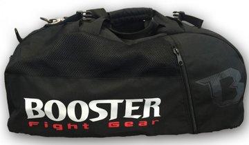 Booster Sporttassen - Gym Bags