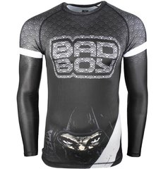 Bad Boy MMA Rashguards
