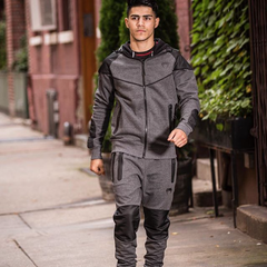 Venum Hoody - Jackets & Pants