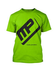 MusclePharm T Shirts