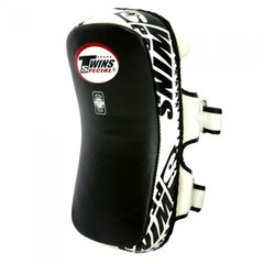 Thai Pads | Mitts | Kick Shields