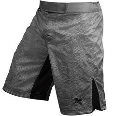 Fight Shorts   MMA Broeken