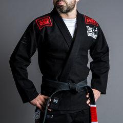 Karate | BJJ | Judo | Taekwondo