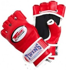 Twins MMA Handschoenen - MMA Gloves