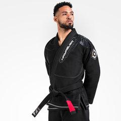 Brazilian Jiu Jitsu | BJJ
