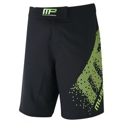 Muscle Pharm MP Fight Shorts