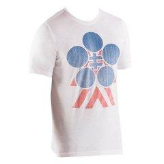 RYU T Shirts