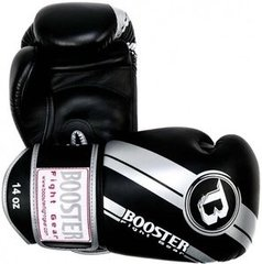 Booster Bokshandschoenen - Boxing Gloves