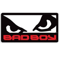 Bad Boy Fight Wear