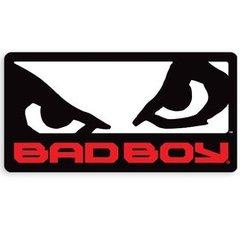 Bad Boy MMA Fight Wear