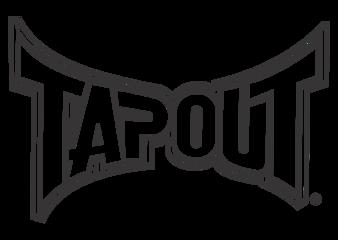 TapouT MMA Fightwear