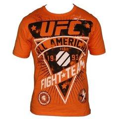 UFC T Shirts
