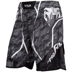 Venum Fight Shorts