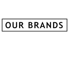 Merken | Brands