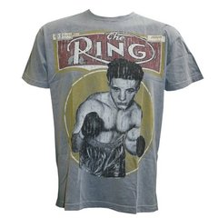 The Ring T Shirts