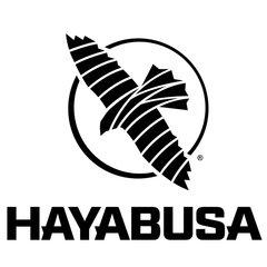 Hayabusa Fight Wear