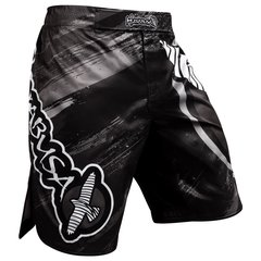 Hayabusa Fight Shorts