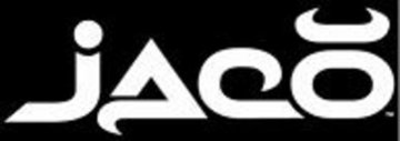 Jaco MMA Clothing