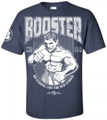 Booster T Shirts
