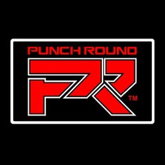 PUNCH ROUND Fight Wear