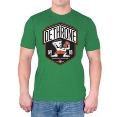 Dethrone Royalty T Shirts