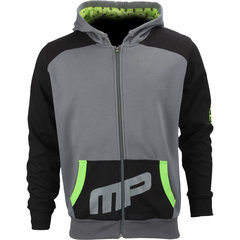 MusclePharm Sweaters & Hoody's