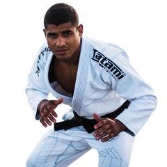 Tatami Fightwear BJJ JJB Gi Kimono