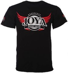 Joya Vechtsport T Shirts