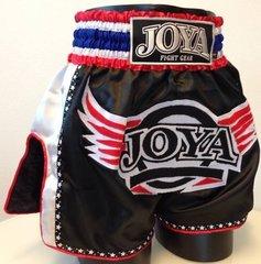 Joya Muay Thai Kickboks Broekjes