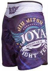 Joya MMA Fightshorts