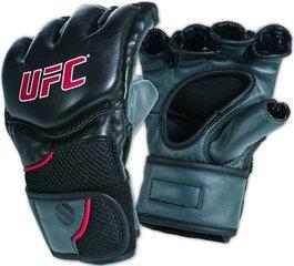 UFC MMA Handschoenen