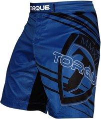 Torque MMA Fightshorts