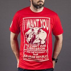 Gawakoto T Shirts
