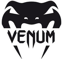 Venum BJJ Fightwear