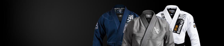 Karate-|-BJJ-|-Judo-|-Taekwondo