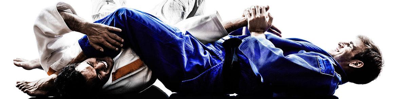 Brazilian-Jiu-Jitsu-|-BJJ