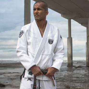 Pakken | Karate | BJJ | Judo etc.. .