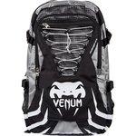 Venum Challanger Pro Backpak Rug Zak Black Grey