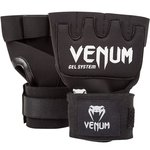 Venum Gel Kontact Glove Wraps Binnen Handschoenen by Venum Fightwear
