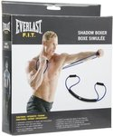 Everlast Shadow Boxer Resistance Band