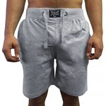 Everlast Training Jogging Shorts Core Training Grey