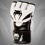 MMA Handschoenen Attack by Venum MMA Fightwear