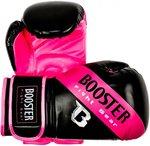 Booster Dames Bokshandschoenen BT Sparring Pink