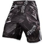 Venum Gladiator 3.0 MMA Fight Shorts Venum Kleding Nederland