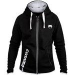 Hoody Venum Contender Black Venum Vechtsport Winkel
