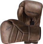 Hayabusa Kanpeki T3 Bokshandschoenen 16oz Premium Leather