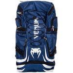 Venum Challenger Xtreme Backpack Rugzak Blauw Venum Fight Gear